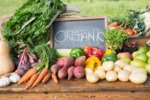 Ce-avantaje-au-alimentele-bio