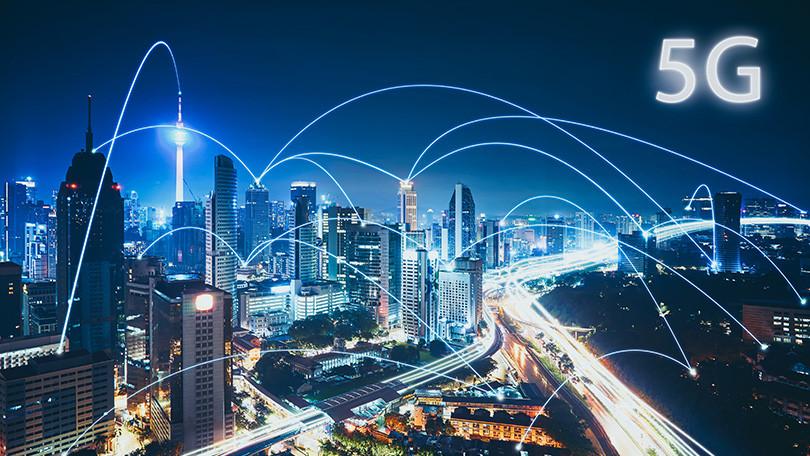 Ce-este-important-sa-stim-despre-tehnologia-5G