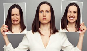 Ce-este-tulburarea-bipolara-si-pe-cine-afecteaza