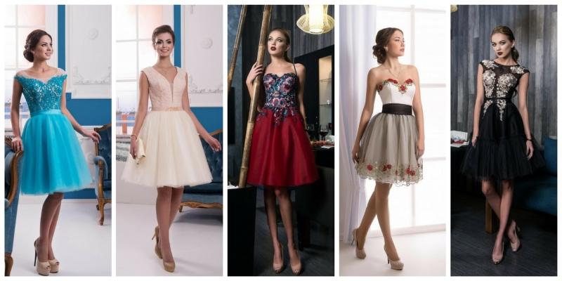 Cum sa alegi o rochie de banchet perfecta?
