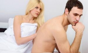 De-ce-are-loc-ejacularea-prematura